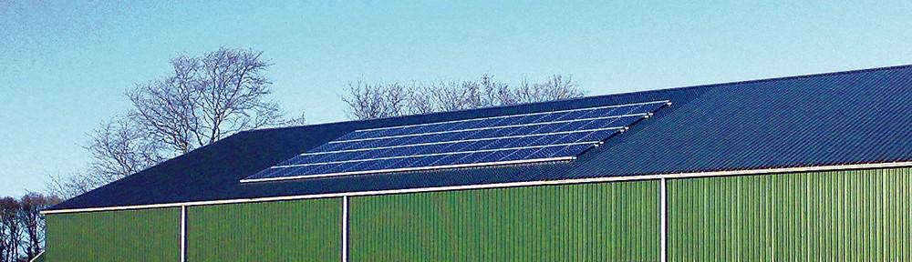 collectieve aankoopronde, zonnepanelen, zonne-installatie, solar consultant, solar consultancy