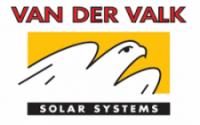 van der Valk mounting systems