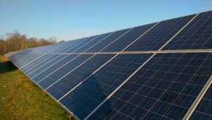 Promotions Amp Used Panels Solar Consultant Patrick