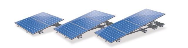 Solar Consultant Patrick Gofre