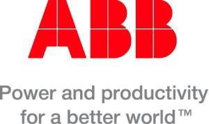 logo ABB 1