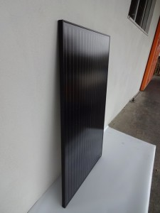 soluxtec-300w-fll-black-mono